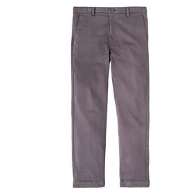 United By Blue Standard Chino Pants Men mountain ash